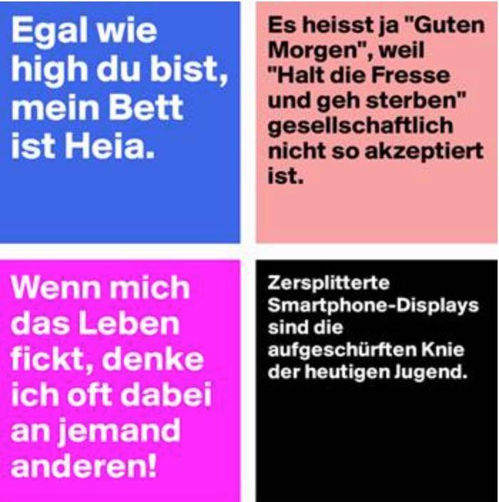 Boldomatic App mit Sprüchen & Zitaten verlost ein iPad mini 4