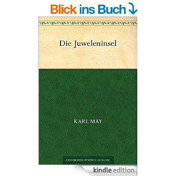 51ADiv MnNL. BO2204203200 PIsitb sticker v3 bigTopRight0 55 SX324 SY324 PIkin4BottomRight122 AA346 SH20 OU03  Kostenlose EBooks von Karl May bei Amazon als Kindle Edition