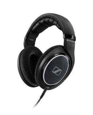 81BAtmyPccL. SL1500  e1475329684916 Sennheiser HD598SE Stereo Kopfhörer für 105€ (statt 149€)
