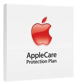 Apple Care Protection Plan für Apple TV für 17€ (statt 28€)