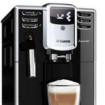 Saeco HD8911/01 Incanto Kaffeevollautomat für 309,99€ (statt 428€) – refurbished!
