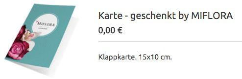 Bildschirmfoto 2015 11 09 um 10.57.20 3 rosa Amaryllis für 14,90€ + gratis Grußkarte