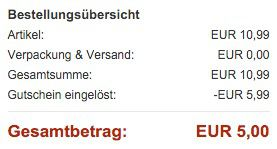 Bildschirmfoto 2015 11 12 um 11.50.00 Infotel Powerbank 4.400mAh ab 5€