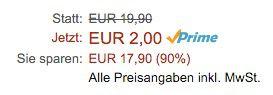 Preisfehler? Universal KFZ Handy Halterung ab 2€
