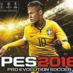 PES 2016: Pro Evolution Soccer (PS4, Xbox One) für 5€ (statt 9,39€)