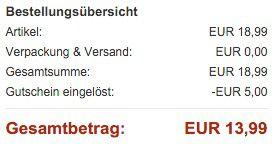 Bildschirmfoto 2015 11 18 um 09.29.43 Plemo Premium Regenschirm 94cm ab 13,99€