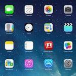 iPad Air WLAN + 4G 16GB für 289,90€ (statt 430€) – B-Ware!