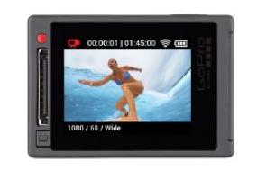 Ratgeber: Die beste HD Action Kamera