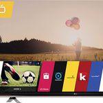 LG 65UF8609 – 65 Zoll UHD 3D TV für 1.869€ (statt 2.199€)