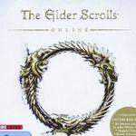 The Elder Scrolls Online: Tamriel Unlimited (Steelbook, PS4) für nur 17€ (statt 28€)