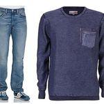 20% Extra-Rabatt auf ALLES (auch im Sale) bei Jeans-Direct