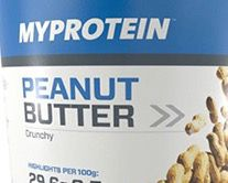 Bis zu 70% Rabatt bei Myprotein + 10% extra Rabatt   1kg Impact Whey ab 10€