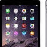 iPad Air 32GB WiFi + 4G für nur 399€ (statt 480€)