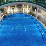 ÜN in Berlin im 4 Sternehotel mit Wellness & Frühstück (je nach Zimmer) ab 39€ p.P.