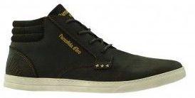 Pantofola Doro    Ascoli, Bari, Giove und andere Herren Sneaker für je 54,99€   Update!