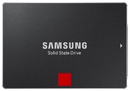 Samsung 850 Pro SSD mit 512GB (statt 210€) für 179,99€