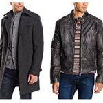 Amazon Fashion Sale mit bis zu -50% – TOP!