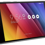 Asus ZenPad S8 (Wifi, 32GB SSD, Lollipop 5.0) für 203€ (statt 299€)