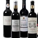 36% Weinvorteil Gutschein ohne MBW auf nicht auf reduzierte Weine – TOP!