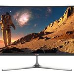 LG 34UC97-S – 34 Zoll Curved IPS Monitor mit 21:9 UltraWide für 777€ (statt 865€)