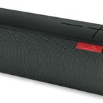Logitech UE Ultimate Ears Boom – Bluetooth 360° Lautsprecher (statt 140€) für 99,99€