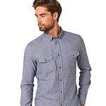 Tom Tailor mit bis zu 30% Rabatt auf alle nicht reduzierten Artikel – Hosen, Shirts, Blusen uvm.
