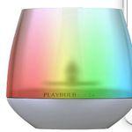MiPow Playbulb Candle LED Kerzenlicht (steuerbar per App) ab 12,99 € (statt 19€)
