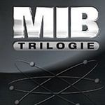 Men in Black Trilogie Blu-ray für 10€ (statt 15€)