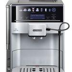 Siemens TE603501DE EQ.6 Kaffeevollautomat für 649€ + 70€ Gutschein (statt 694€)