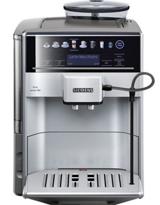 Bildschirmfoto 2016 12 29 um 12.31.30 Siemens TE603501DE EQ.6 Kaffeevollautomat für 587,37€ (statt 703€)