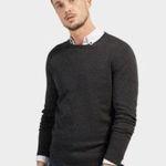 25% Rabatt auf alle Jacken und Pullover bei Tom Tailor