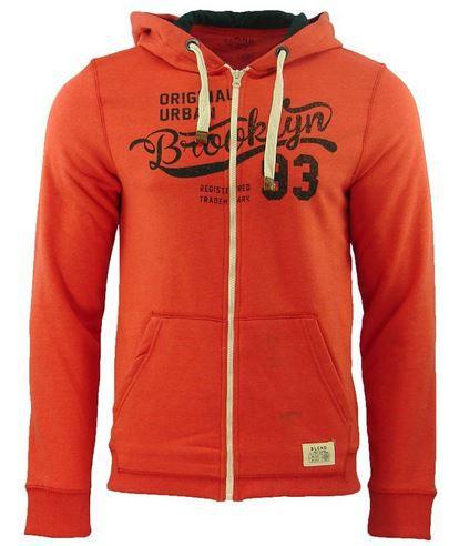 Blend Sale mit 30% Extra Rabatt auf Hoodies, Jeans, Cardigans und mehr