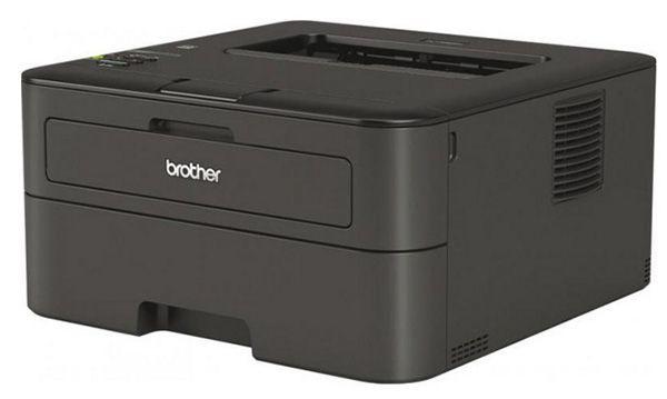 Brother HL L2360DN Laserdrucker für 79,99€ (statt 92€)