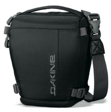 Dakine 05ES2C Kameratasche 4 Liter ab 20,36€ (statt 55€)