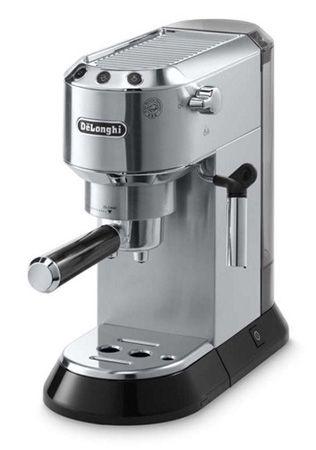 DeLonghi Dedica EC 680.M Espressomaschine für 124€ (statt 142€)