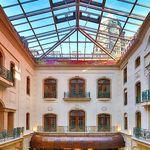 5* Gewandhaus Hotel Dresden – direkt im historischen Zentrum ab 124€ p.P.