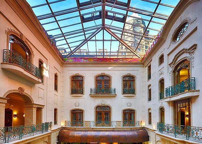 Dresden Hotel Angebot