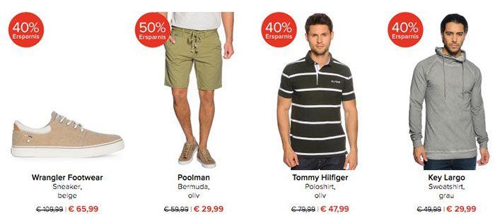 Dress for less Sale dress for less Sale mit bis zu 70% Rabatt + 10% Gutschein
