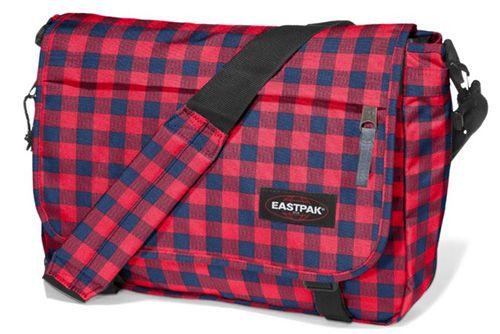Eastpak Delegate Eastpak Delegate Umhängetasche ab 16,08€ (statt 37€)