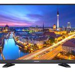 Grundig 40 VLE 4520 BF – 40 Zoll Full HD TV für 249,95€