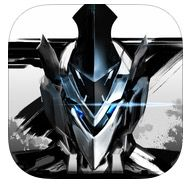 Implosion   Never Lose Hope (iOS) gratis laden (statt 9,99€)