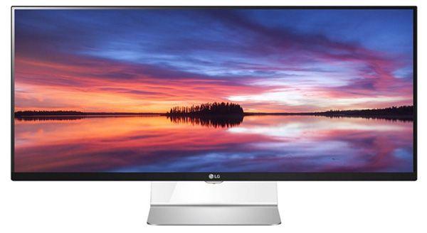 LG 34UM95C P LG 34UM95C P   34 Zoll UltraWide Monitor für 594,22€ (statt 747€)