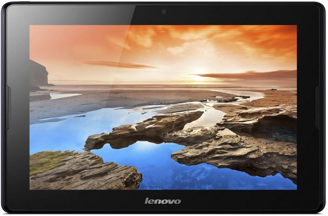 Lenovo A10 70   10,1 Zoll Android 4.4 Tablet für 119€ (statt 149€)
