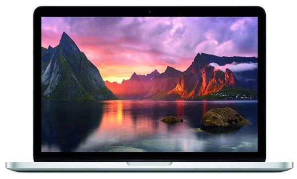 Macbook Pro Retina 13 Macbook Pro Retina 13 Zoll ab 1.200€ + 303,75€ in Superpunkte