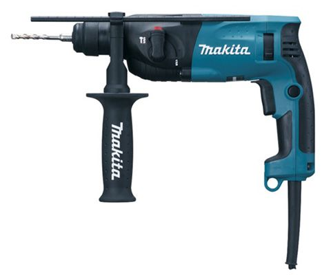 Makita HR1830 Bohrhammer Makita HR1830 Bohrhammer für 102,98€