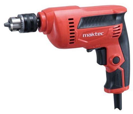 Maktec by Makita MT653 Bohrmaschine für 32,98€ (statt 48€)