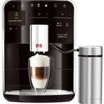 Melitta F 77/0-102 Caffeo Barista TSP Premium Kaffeevollautomat für 799€ (statt 898€)