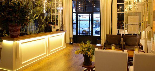 1 5 Nächte Barcelona (auch Silvester) im 4 Sterne Hotel mit Frühstück ab 63€ p.P.