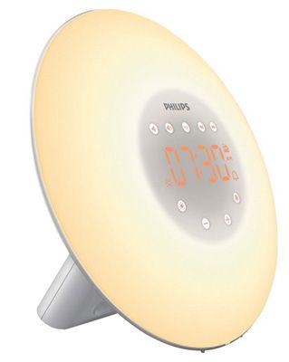 Philips HF3506/10 Wake up Light für 64,95