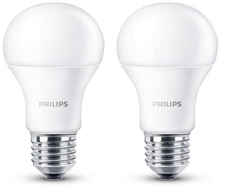 Philips LED Glühbirne